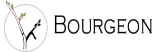 bourgeon-logo-sept-2014.2